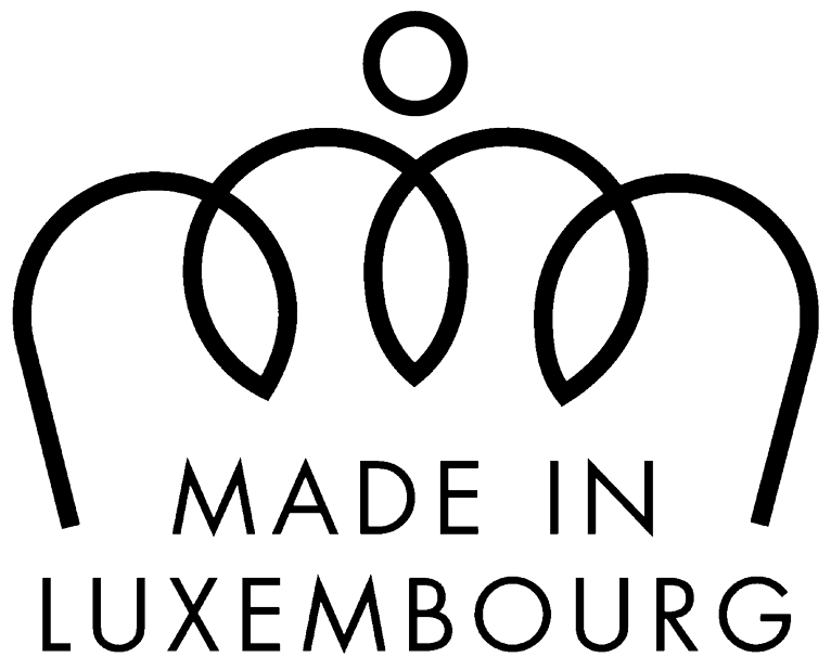 Made in Luxemburg